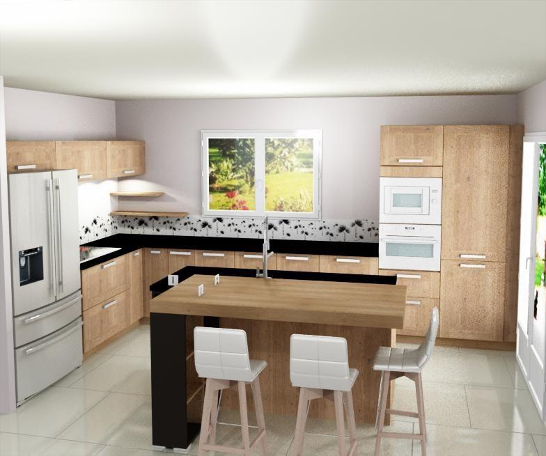 vide sanitaire fini choix carrelage exemple du carrelage itt pos wilwisheim bas rhin. Black Bedroom Furniture Sets. Home Design Ideas