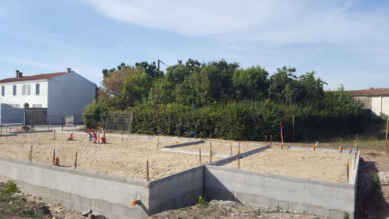 forum construction charente