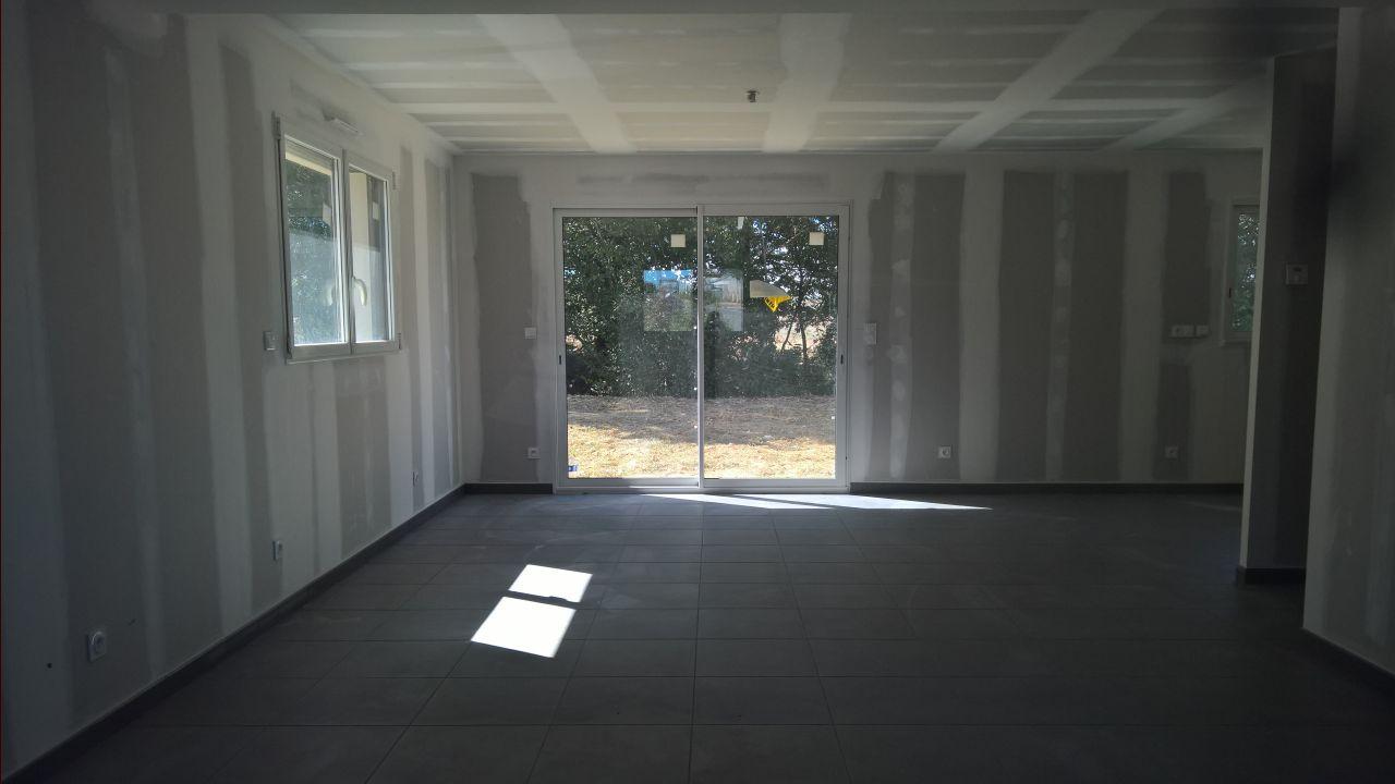 Fin de l 39 isolation oh les belles surprises le - Plafond non utilise pour les revenus c est quoi ...