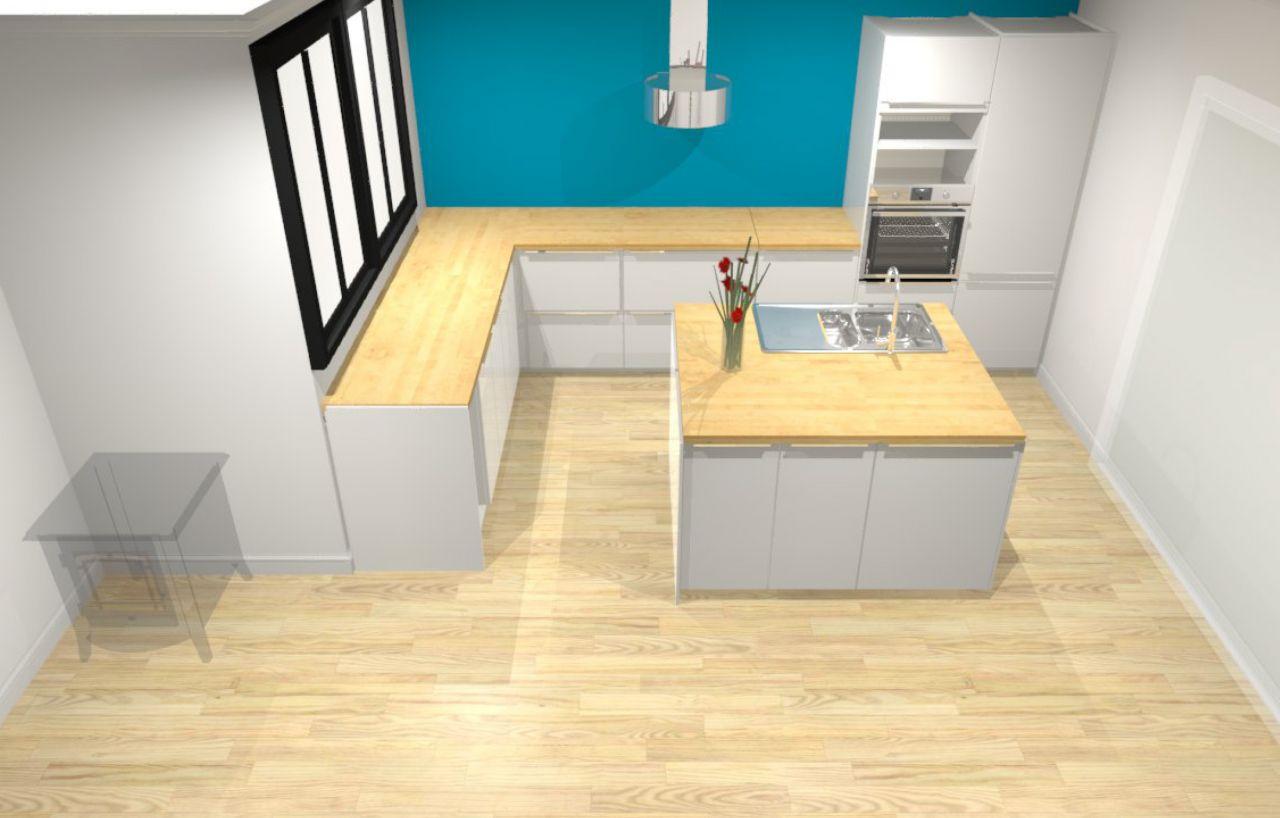 notre maison ossature bois derval loire atlantique. Black Bedroom Furniture Sets. Home Design Ideas