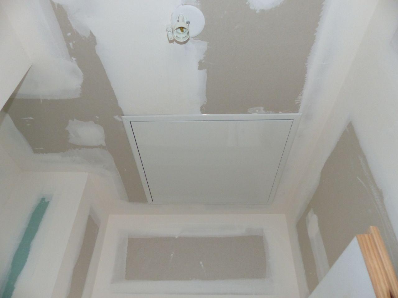 fin de la pl trerie a une semaine de la r ception pose du parquet de la mezzanine loiret. Black Bedroom Furniture Sets. Home Design Ideas