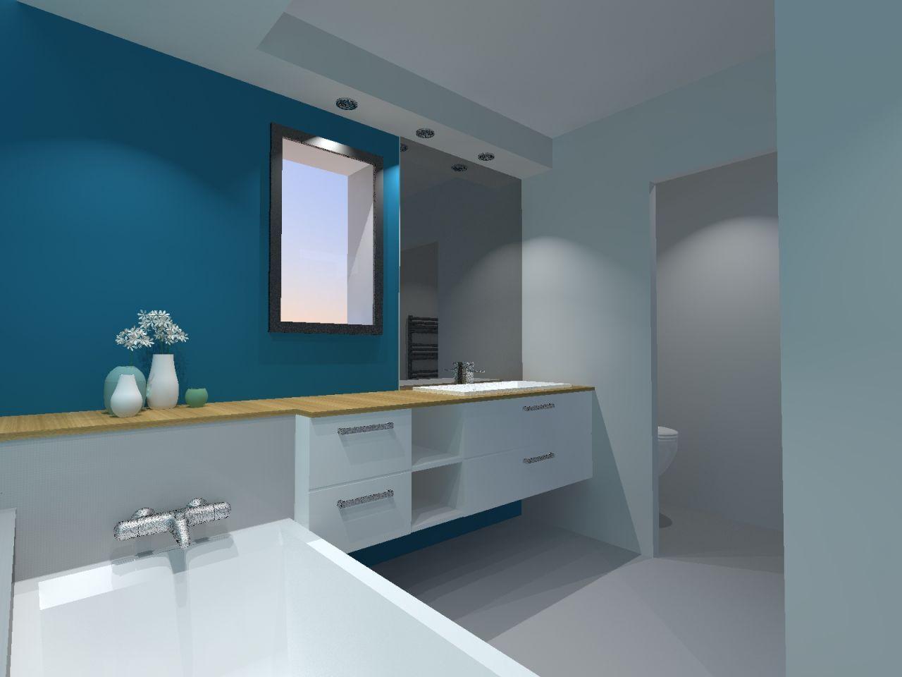 idée futur salle de bain (grâce aux membres du forum)
