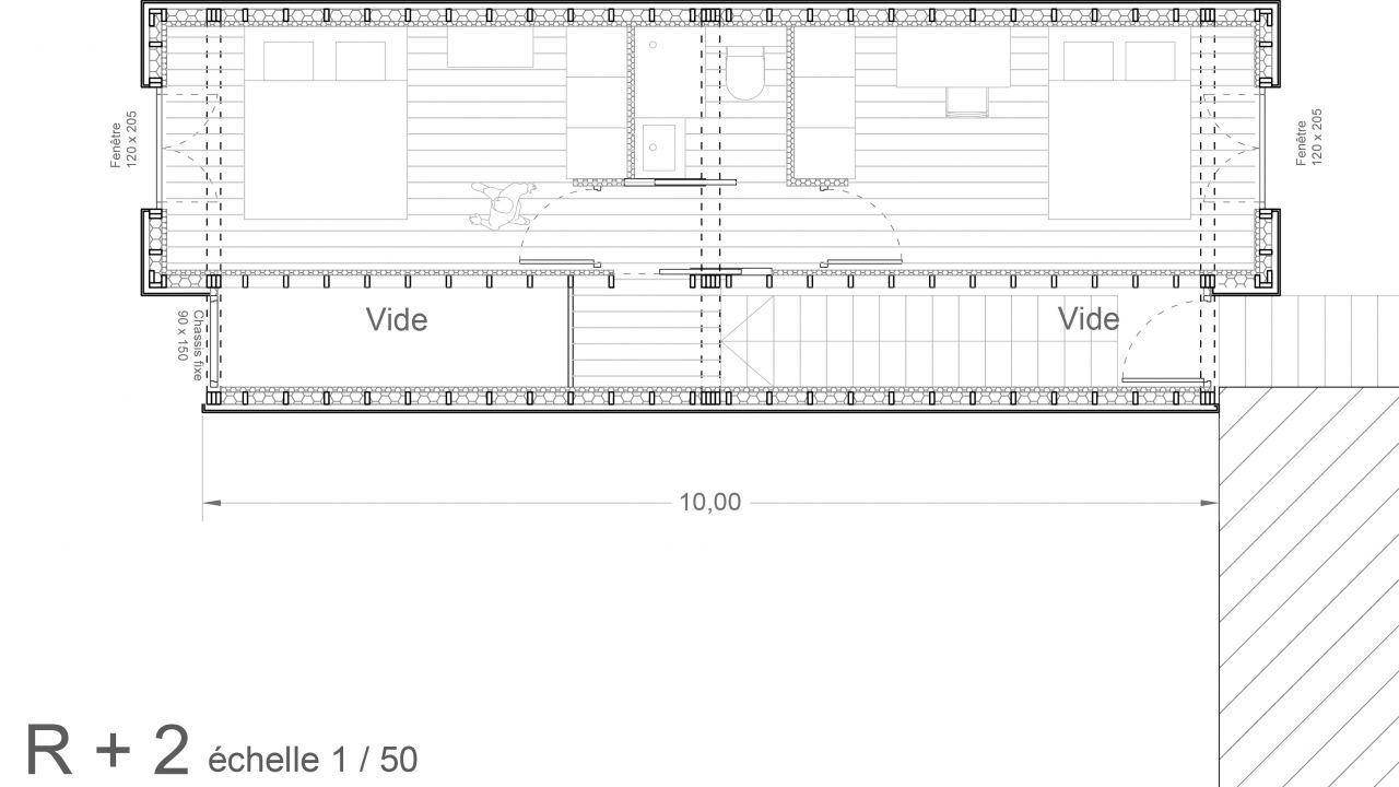 calcul charge plancher bois 28 images souservivo br page 1055souservivo br page 1055, les  # Calcul Charge Admissible Plancher Bois
