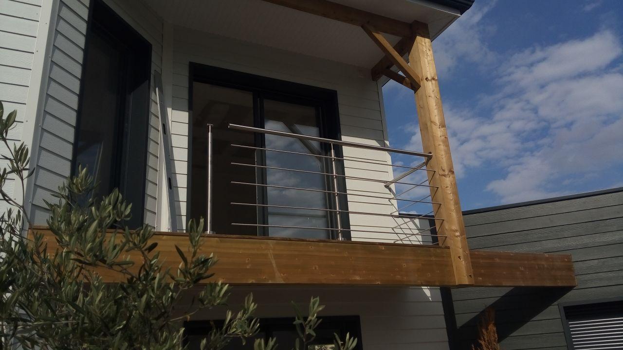 plus grosse partie termin e piscine terrasse c 39 est fini menuiserie vre enfin finalis. Black Bedroom Furniture Sets. Home Design Ideas