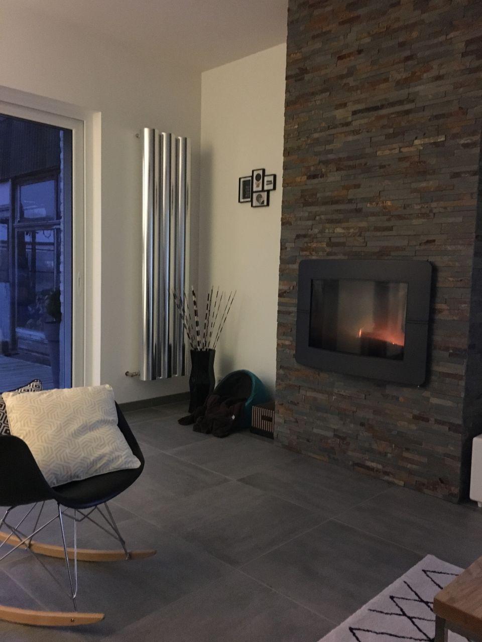 radiateur qui chauffe peine 40 messages. Black Bedroom Furniture Sets. Home Design Ideas