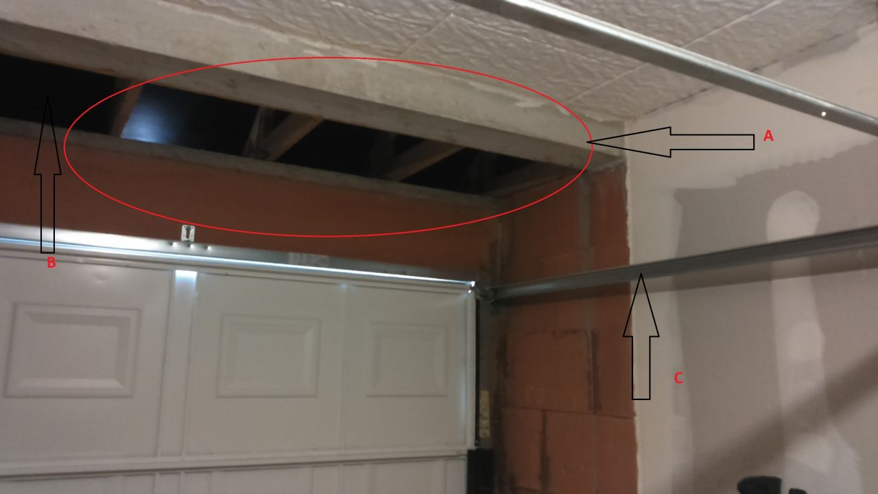 Isolation plafond sous sol polystyrne extrud affordable for Isoler le plafond garage