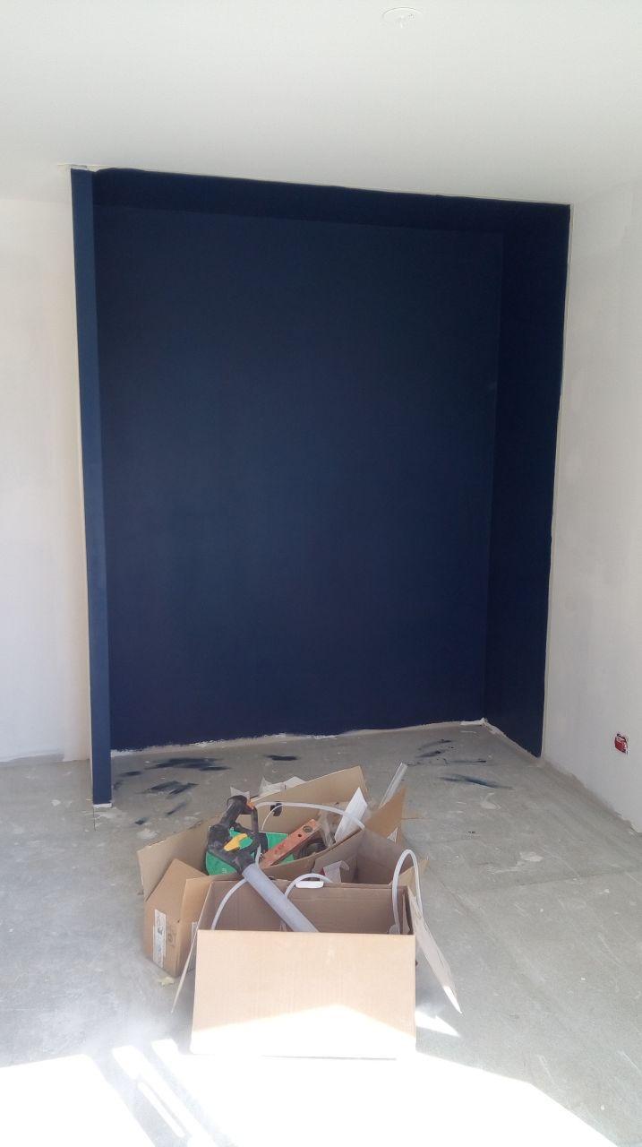 Installation Pac Retard De Livraison Point De Situation
