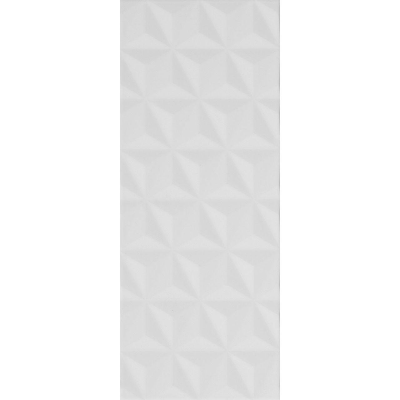 Voici la crédence que nous voulons mettre dans la cuisine pour proteger le mur.  <br /> C'est une faience normalement mais tellement joli que nous allons la mettre dans la cuisine