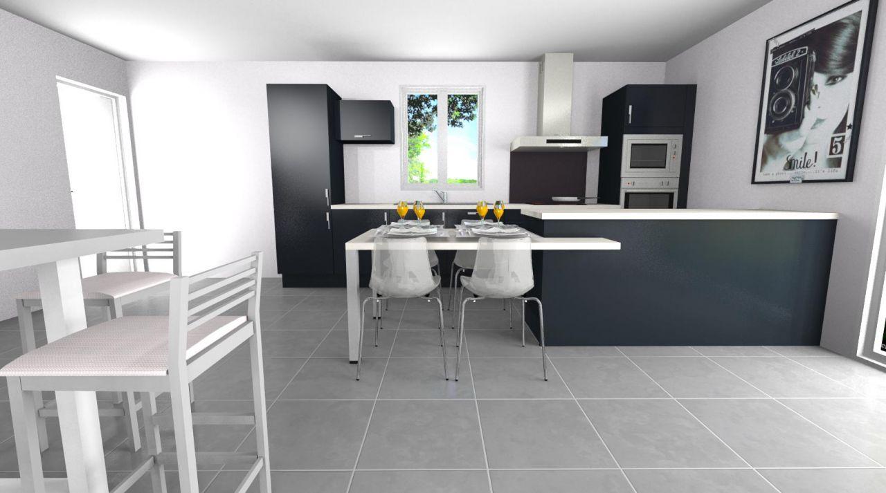 tradimat maison secondaire 1 re maison coulaures dordogne. Black Bedroom Furniture Sets. Home Design Ideas