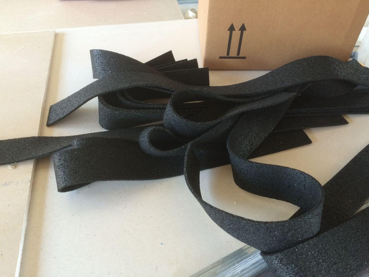 plancher bois combles viabilisation raccordement erdf othis seine et marne. Black Bedroom Furniture Sets. Home Design Ideas