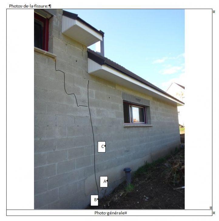 maison en construction soup on malfa on fondation maintenant je fais quoi 9 messages. Black Bedroom Furniture Sets. Home Design Ideas