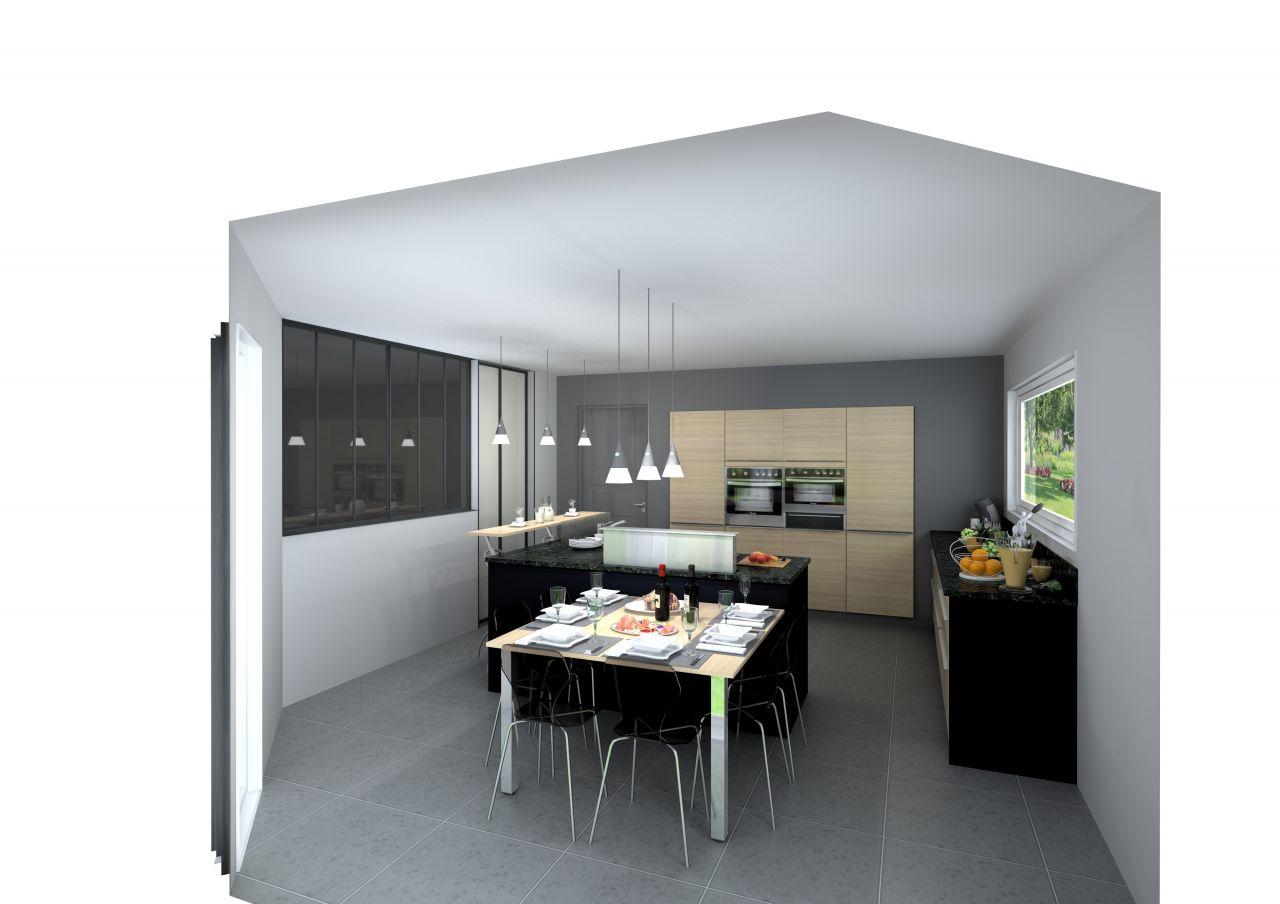 mosaique wc chois de la brique cuisine hardelot plage pas de calais mode blog. Black Bedroom Furniture Sets. Home Design Ideas