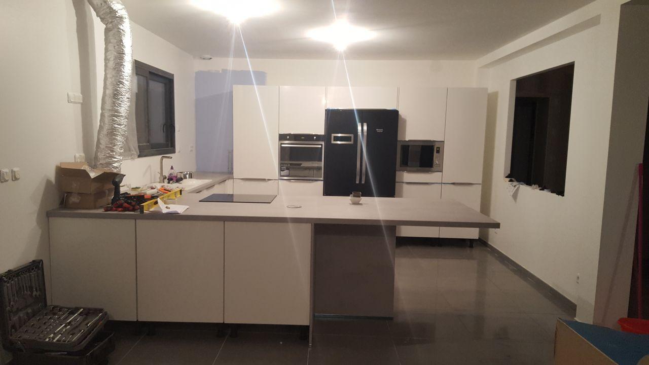 quelques nouvelles maison habitat concept pr s d 39 yvetot etoutteville seine maritime il y. Black Bedroom Furniture Sets. Home Design Ideas