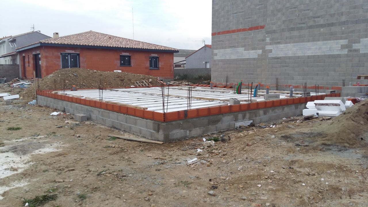 forum construction perpignan