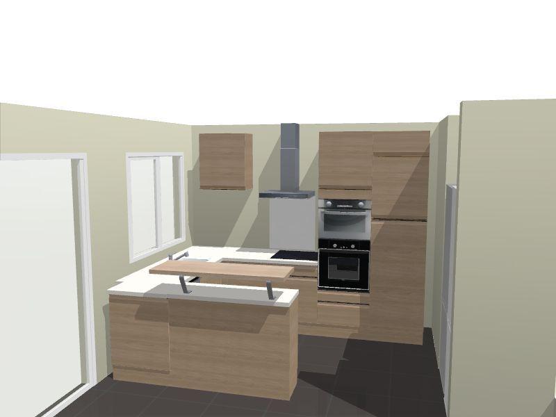 mon opale de maison s same dans le 91 essonne. Black Bedroom Furniture Sets. Home Design Ideas
