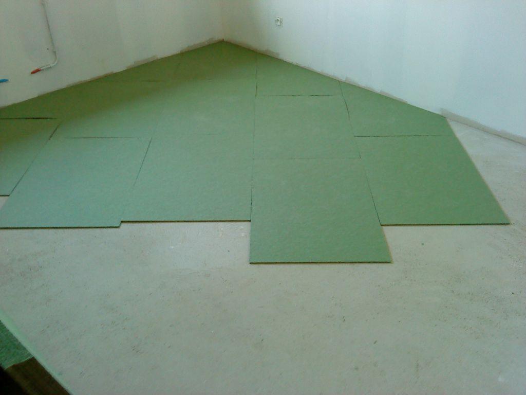 plan de travail salle de bain salle de bain brunemont. Black Bedroom Furniture Sets. Home Design Ideas