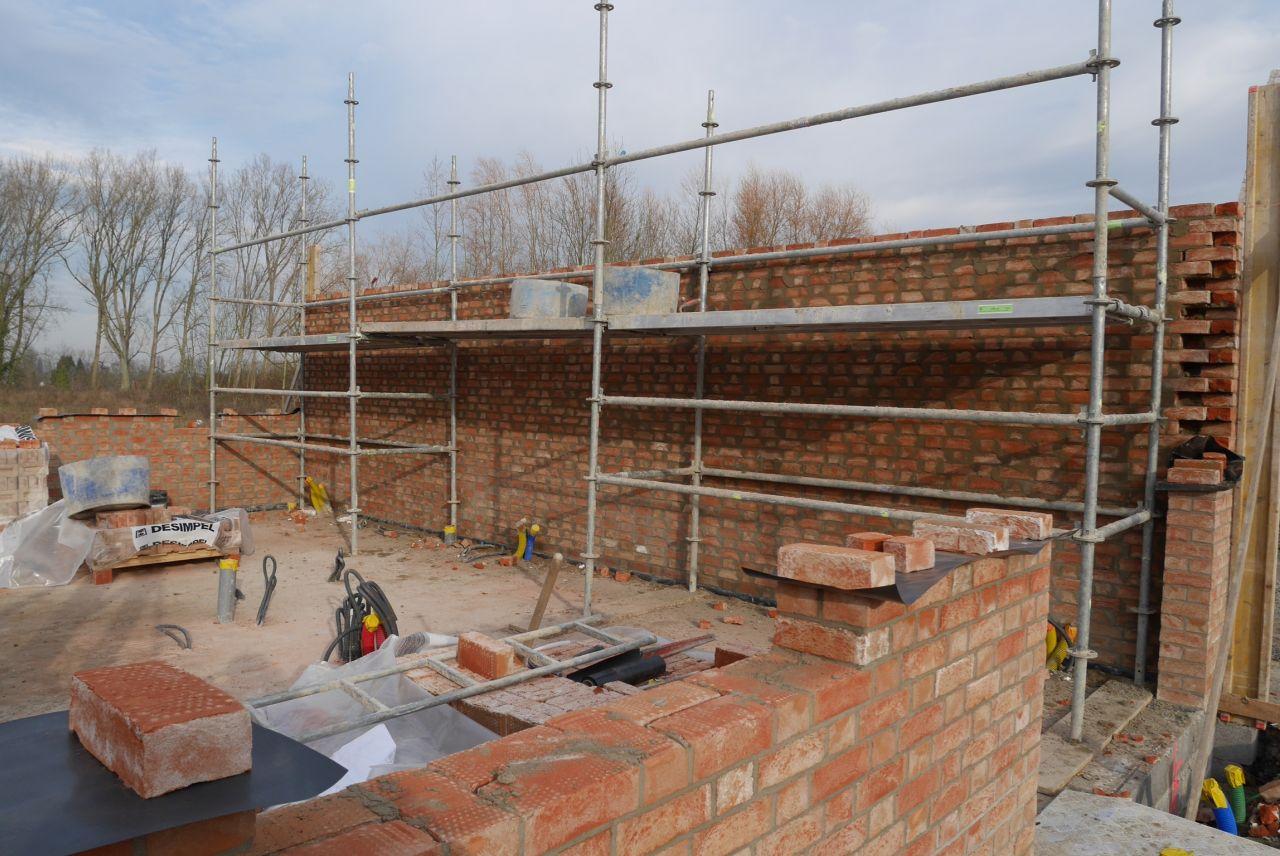 forum construction templeuve