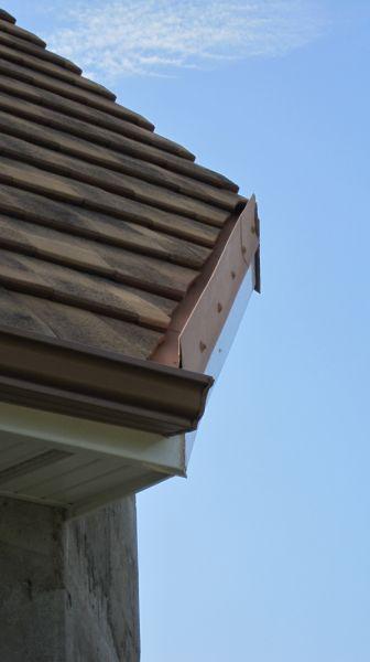 Que pensez vous de cette toiture? - 5 messages