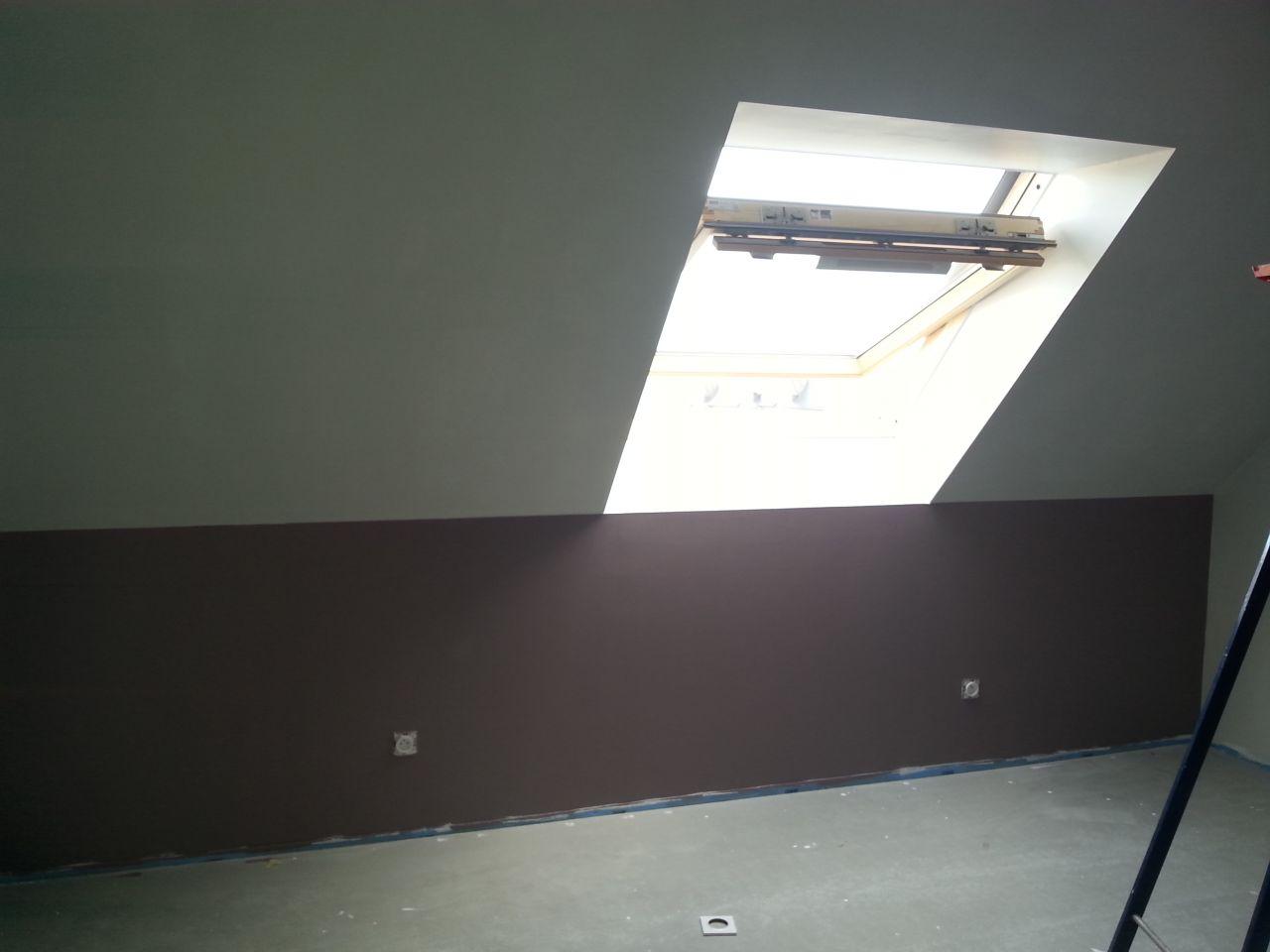 et voil notre clairage ext rieur notre projet de vie villabossa 4 chambres. Black Bedroom Furniture Sets. Home Design Ideas