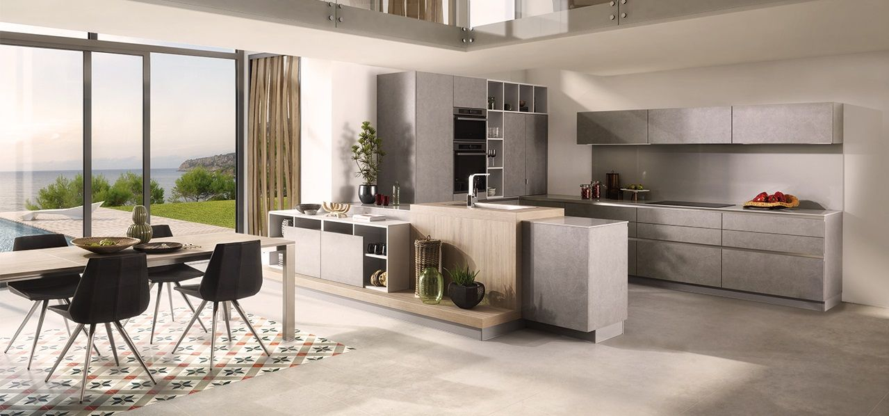 a s notre joli projet manche. Black Bedroom Furniture Sets. Home Design Ideas