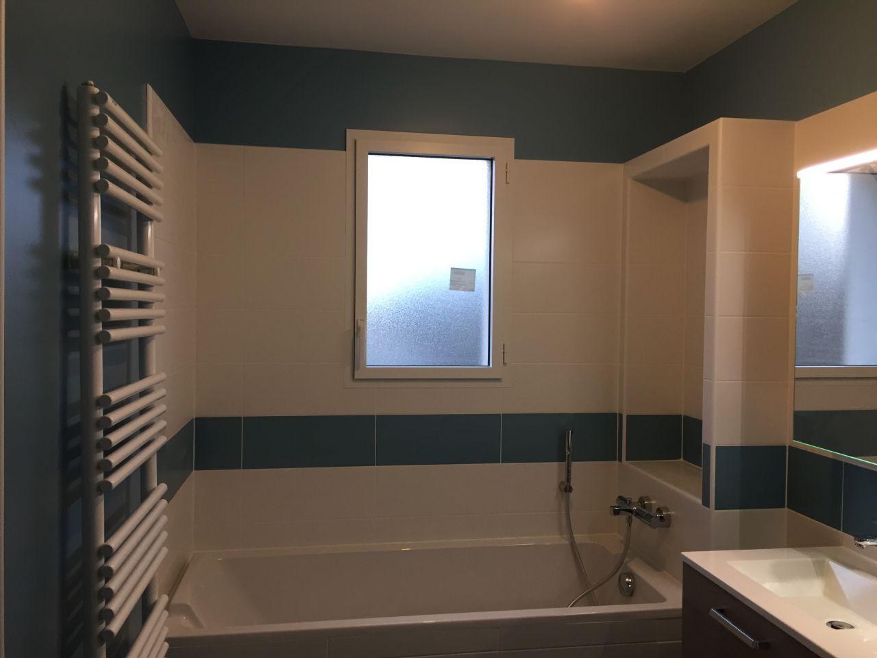 bleu baltique meuble salle de bain bleu with bleu