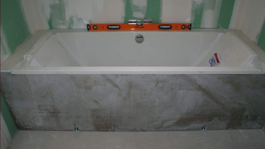 Mosaique pas chere salle de bain pictures galerie d for Piscine gauriaguet