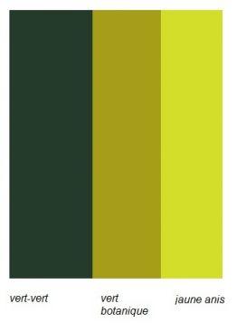 Idée de couleur pour salle de bain (Leroy merlin)