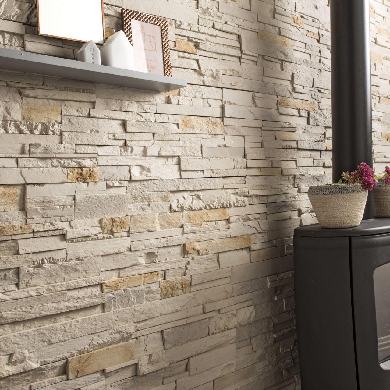 www.leroymerlin.fr/v3/p/produits/plaquette-de-parement-beton-beige-nuance-santorin-e1401300031