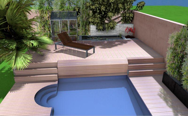 mat riel pour l 39 arrosage automatique r novation. Black Bedroom Furniture Sets. Home Design Ideas