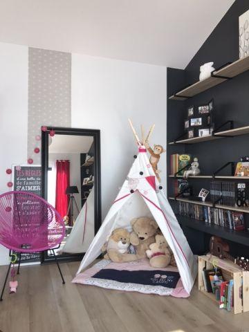 la maison de nef0401 10 autres photos les photos de la. Black Bedroom Furniture Sets. Home Design Ideas