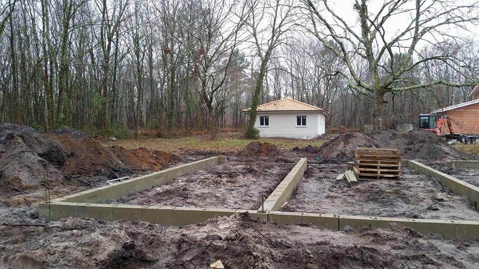 notre 1 re maison terrain construction avec maisons de gironde sur le bassin d 39 arcachon gironde. Black Bedroom Furniture Sets. Home Design Ideas