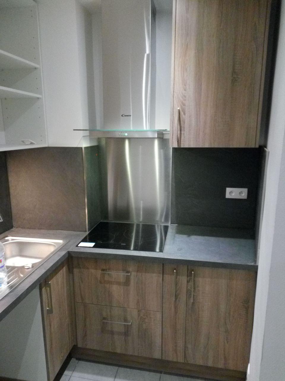 r novation d 39 un appartement en centre ville de blois blois loir et cher messages n 135 n 150. Black Bedroom Furniture Sets. Home Design Ideas