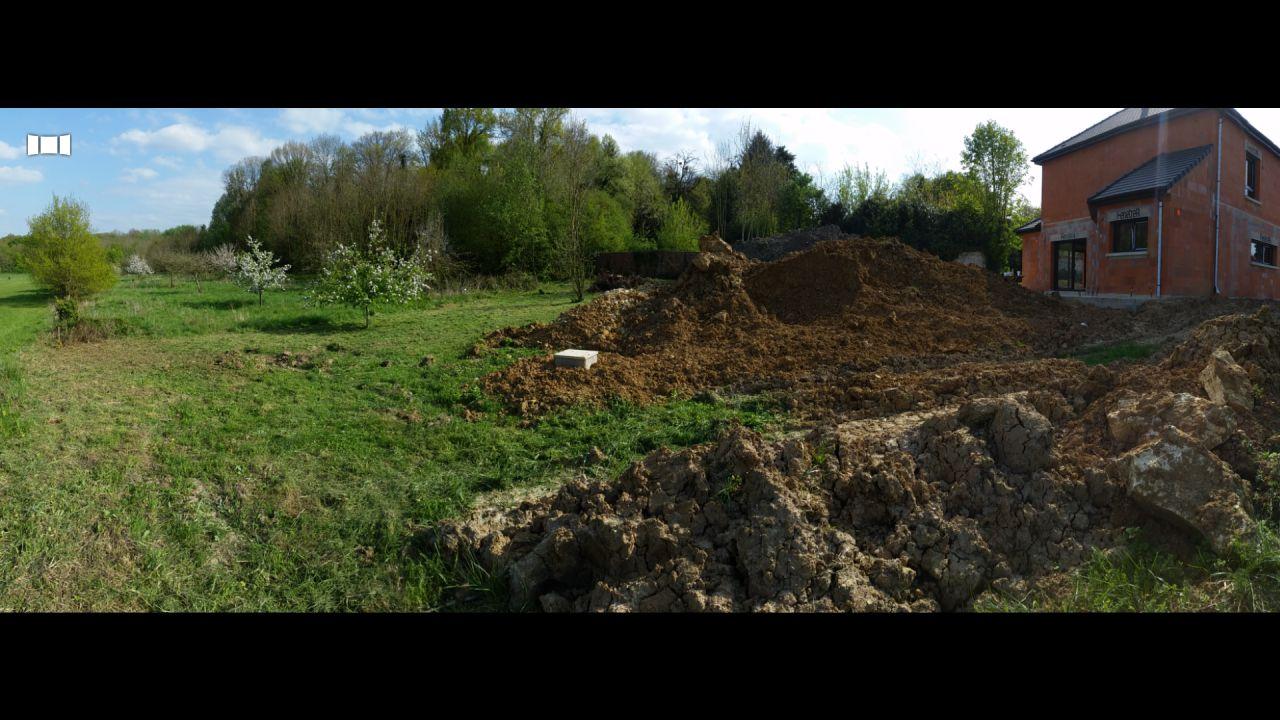 D broussaillage el ctricit cloisons seine et marne for Debroussaillage jardin