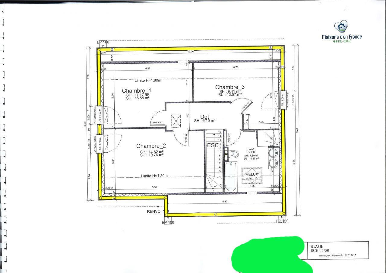 baignoire sous mansarde 5 messages. Black Bedroom Furniture Sets. Home Design Ideas