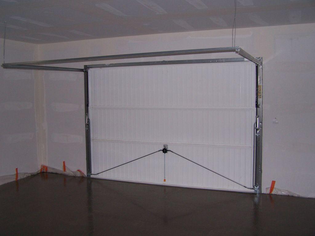 fin du cr pis les protections pour le vide sanitaire la dalle du garage est faite neuvy en. Black Bedroom Furniture Sets. Home Design Ideas