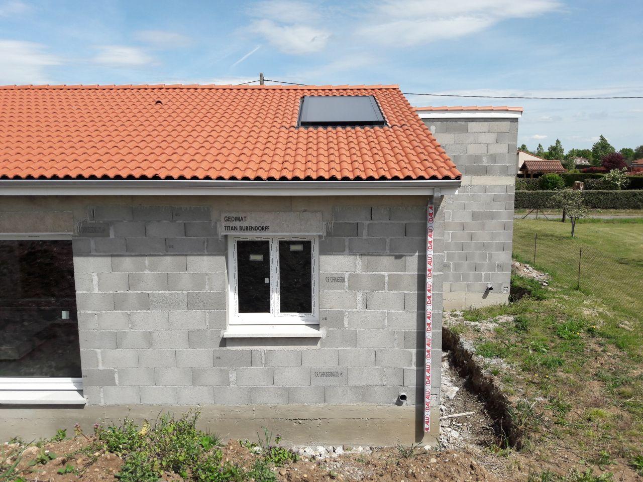 un toit pour notre famille puy de dome. Black Bedroom Furniture Sets. Home Design Ideas