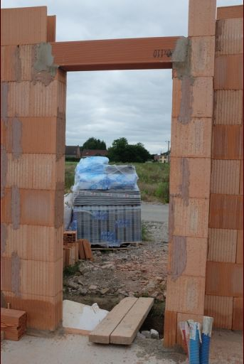J4 élévation RDC
