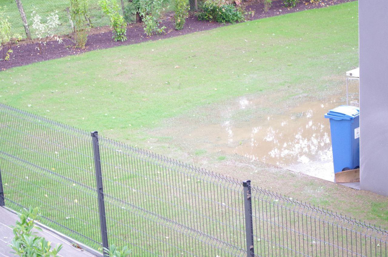 inondations,