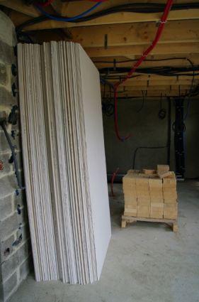 mat riaux pour travaux d 39 isolation travaux isolation 1er tage cloison 1er tage arras pas. Black Bedroom Furniture Sets. Home Design Ideas