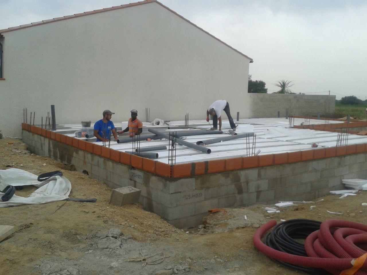 plancher bas 1
