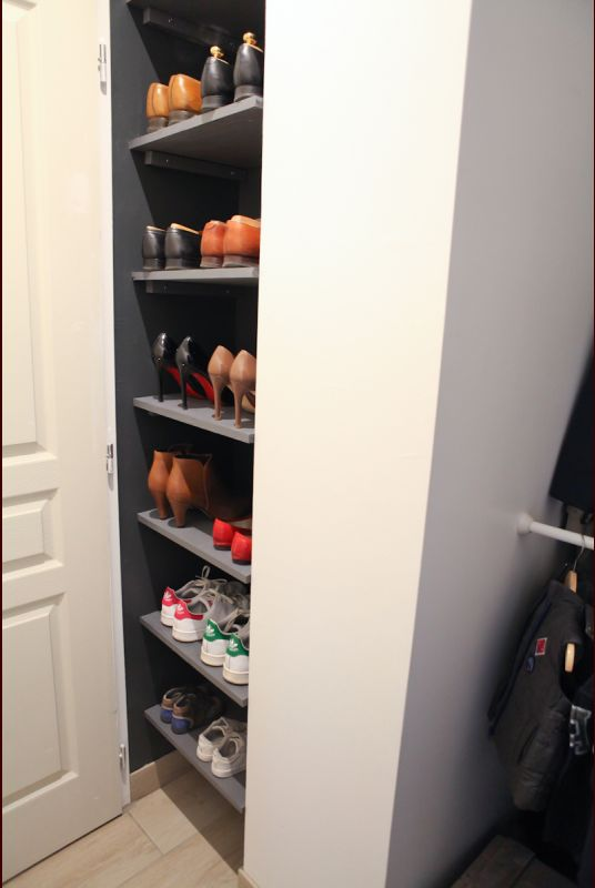 cuisine enfin termin e jade 100 combles inside yvelines il y a 1 mois. Black Bedroom Furniture Sets. Home Design Ideas