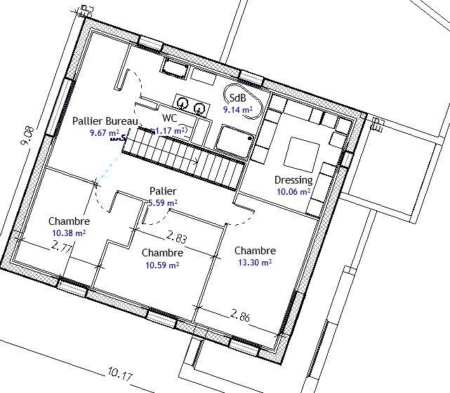 etage1