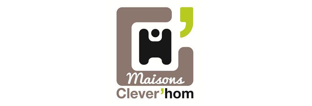 Notre promoteur : Clever'hom !