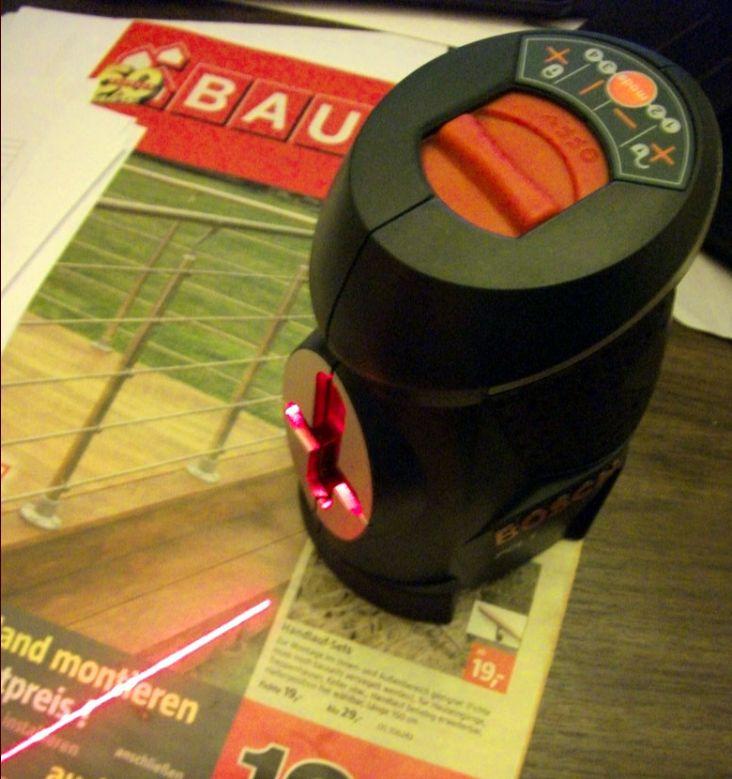 Quel niveau laser choisir 20 messages for Quel niveau laser choisir