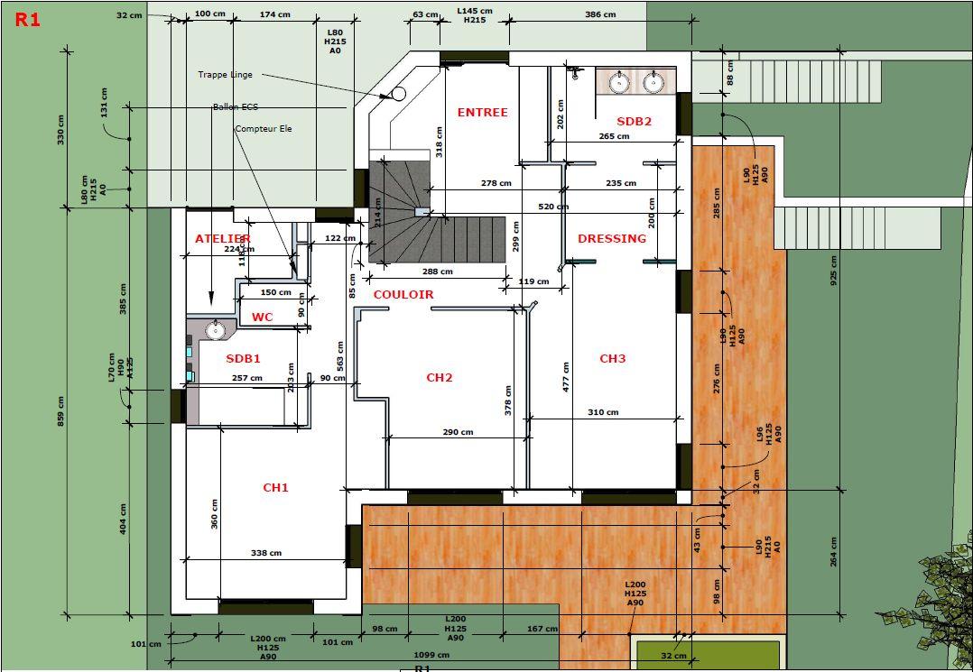 Nex plan R1