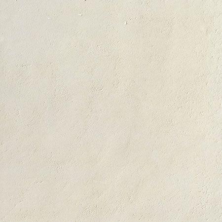 Carrelage Casalgrande Padana de la gamme Pietre native, Meteor bianco (blanc) en 60 × 60