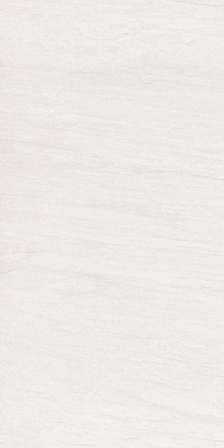 Carrelage Ceramiche Piemme linea Ardesia bianco (ardoise, blanc)
