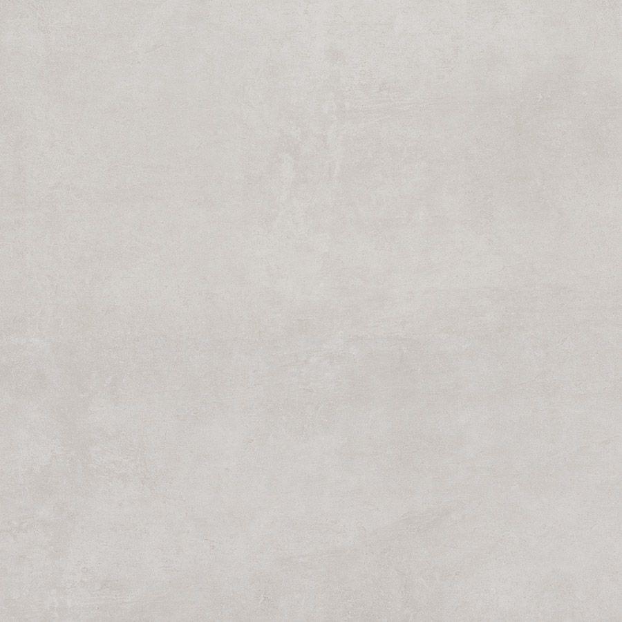 Carrelage Morse white nature (blanc) d'Urbatek chez Porcelanosa