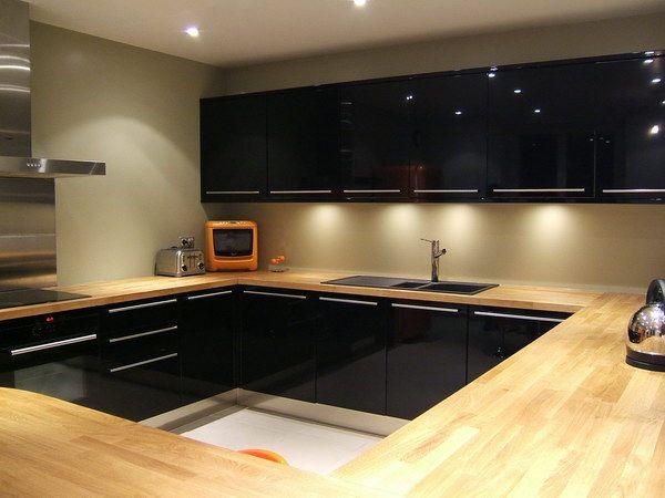 notre maison bbc avec architecture et construction brebi res 62 brebieres pas de calais. Black Bedroom Furniture Sets. Home Design Ideas