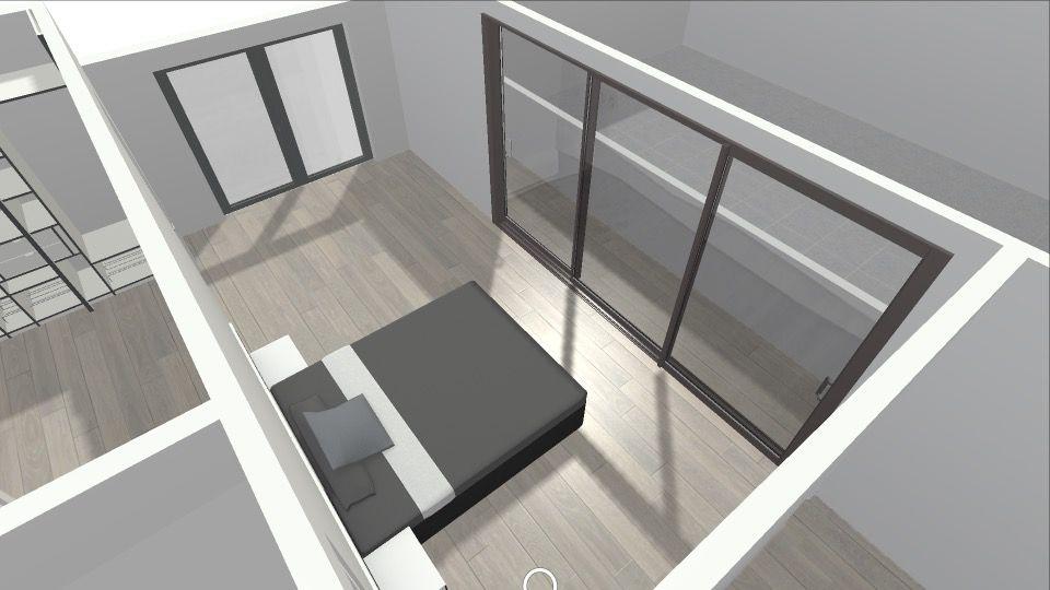 3D etage